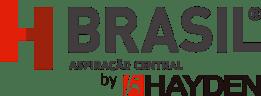 HBrasil