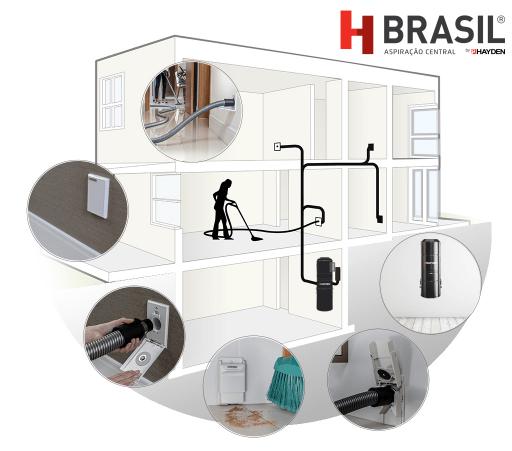 Ilustração Casa